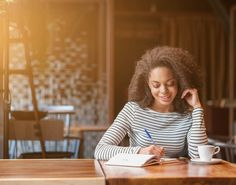Reclaiming your writing life and tips to get started.