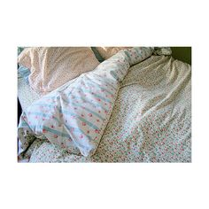 sheets | Tumblr ❤ liked on Polyvore featuring pictures, images and photos