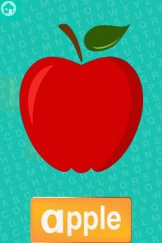 """10 Must-have Educational Apps for Kids"" - BaristaKidsParenting"