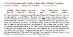 Review from 11/8/11