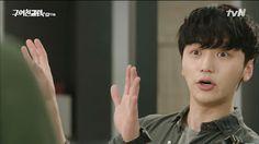 Enjoy Korea with Hui: 'Ex-Girlfriend Club,' Episode 11 Recap