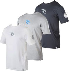 For wetsuit info go to www.wetsuitmegastore.com