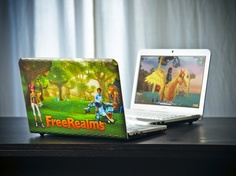 Womansworldmag.com is organizing a contest and is giving away the chance to win a Sony Laptop!