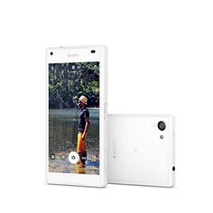 Nice Sony Xperia 2017:Sony Xperia Z5 Compact Unlocked Phone – Retail Packaging – White  The Sony X... Wireless Check more at http://technoboard.info/2017/product/sony-xperia-2017sony-xperia-z5-compact-unlocked-phone-retail-packaging-white-the-sony-x-wireless/