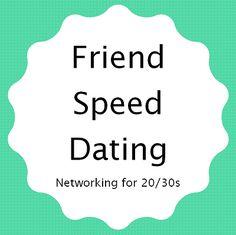 24 dating 44