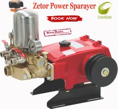 Chandak Agro Equipment is leading Wholesale Trader of Power Sprayer provides easy to use and highly durable agriculture products from Rajasthan. Address: Shyam Singh Colony, Behind Chawla Hospital, Hanumangarh Jn Rajasthan, India. Mini Tiller, Power Sprayer, Agriculture Machine, Spray Hose, Car Washer, Strong Body, Fruit Garden, Online Purchase