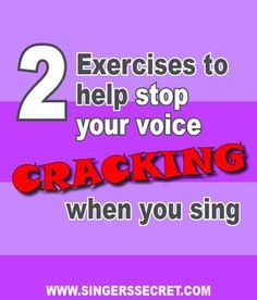 Canto lessons classical vocal lessons,group singing lessons how to become a good singer fast,how to sing karaoke how to control your voice when singing. Vocal Lessons, Singing Lessons, Singing Tips, Music Lessons, Learn Singing, Singing Quotes, Violin Lessons, Art Lessons, Singing Exercises
