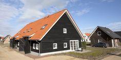 Landal GreenParks | Ruim 70 bungalowparken in Nederland, België, Duitsland, Oostenrijk, Zwitserland, Tsjechië en Hongarije - Landal GreenParks | Ruim 70 bungalowparken in Nederland, België, Duitsland, Oostenrijk, Zwitserland, Tsjechië en Hongarije