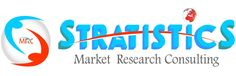 Optoelectronics Market Size, Analysis, Trends, Report, Share, Investment Opportunities and Forecast To 2022