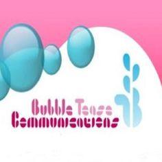 BTC 89. It's on!  https://itunes.apple.com/gb/podcast/bubbletease-communicationss/id343494822?mt=2