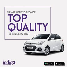 Rent your favorite cars from a wide variety and get it delivered to your doorstep. Indigo Rent A Car is the most reliable car rental service in Dubai and Abu Dhabi. Our company is known for providing comfortable and economic solutions for your car rental Buy Car Online, Used Cars Online, Best Car Rental Deals, Lexus Suv, Tesla Electric Car, Car App, Car Facts, Dubai Cars, Reliable Cars