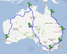 Best Routes Drive Across Australia, Australia Highway Map, Australia, Australia Road Map, Adelaide to Darwin, Brisbane to Sidney, Cairns to Brisbane, Pacific Highway, Perth to Broome, Stuart Highway, travel australia, travel australia, Drive Across Australia, Alice Springs