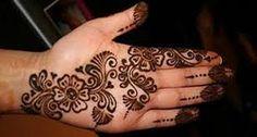 Image result for bridal mehndi designs book pdf free download