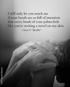 : Azra T. ~Lulu's Secret Desires♥