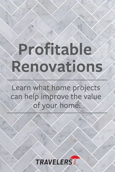 Deciding where to focus your home renovation budget? Find out which home improvement projects may have the highest ROI. Basement Plans, Basement Remodeling, Remodeling Ideas, Basement Decorating, Basement Storage, Bathroom Remodeling, Home Improvement Projects, Home Projects, Living Room Decor Country