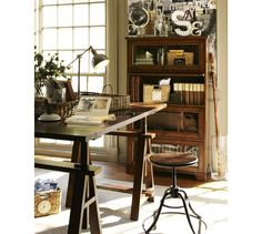 1000 Ideas About Pottery Barn Decor On Pinterest