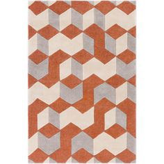 COS-9299 - Surya   Rugs, Pillows, Wall Decor, Lighting, Accent Furniture, Throws, Bedding