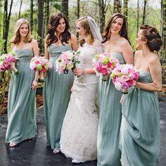 Weddinspiations #myfauxdiamond #weddings #bride  http://www.myfauxdiamond.com/?coupon=summer14