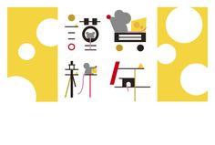 第10回 バンフー 年賀状デザインコンテスト - 結果発表 - 株式会社 帆風(Vanfu) New Year Doodle, New Year Packages, New Year Designs, Red Envelope, Japan Design, New Year Card, Illustrations And Posters, Diy Cards, Abstract Art