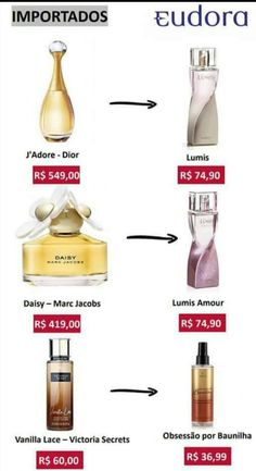 Dior Perfume, Homemade Beauty Tips, Miss Dior, Body Spray, Skin Tips, Spa Day, Beautiful Babies, Cool Things To Buy, Beauty Hacks