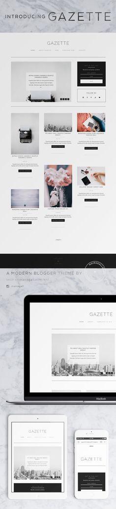 318 Best Web Design images in 2019 | Web design, Web design