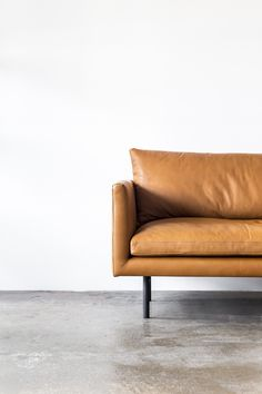 The Louis sofa by Project 82 designed for us by cm studio. Shown here in buttersoft tan leather.  #masculineinteriors #tanleather #tanleathersofa #midcenturydesign #midcenturyfurniture #vinylsofa #vinyllounge #tanleathercouch #tanleatherlounge #blacksofa #moodyinteriors  #brownleather #designerfurniture #mancave  #minimal #loungeroom #interiordesign #mancave #leathersofa #loungeroom #livingroom   #corporateinteriors #commercialinteriors  #leathersofalivingroom #livingroom