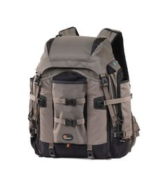 9b6b7497062a See more. Introducing Lowepro Pro Trekker 300 AW Camera Backpack MicaBlack.  Great product and follow us for
