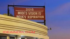 Visions and Aspirations for India Must Turn into Actions ...