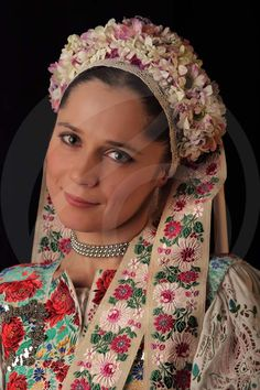 bride in folk costume, Slovakia Popular Costumes, Ukraine, Folk Fashion, Love Clothing, Group Costumes, Culture, Folk Costume, Beautiful Patterns, Traditional Dresses