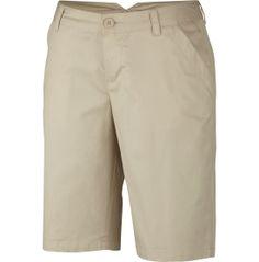 Columbia Women's Kenzie Cove Shorts - Plus-Size - Dick's Sporting Goods