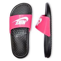100+ Nike Slides ideas in 2020 | nike
