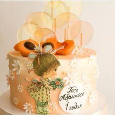 (99) Одноклассники Desserts, Crafts, Children, Food, Decor, Ideas, Pastries, Kitchen, Tailgate Desserts