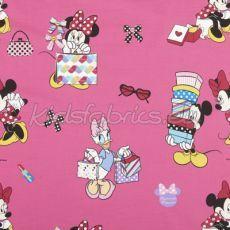 Productos - 1310 - detalles - Kidsfabrics