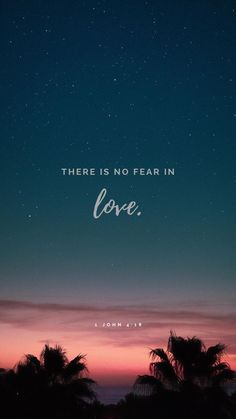 Christian Phone Wallpapers
