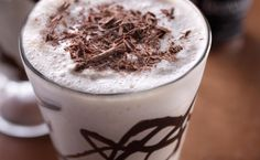 Grasshopper Milk Shake - 16 Cold, Creamy, and Blended Drinks for Hot Days - Pictures - Chowhound