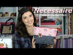 Faça o presente da sua mãe!   Carol Vilalta - YouTube