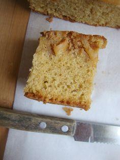 cake-met-appel-en-karamel-1