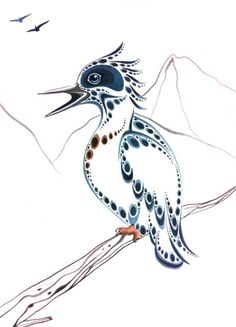 Ray Baptiste, Kingfisher