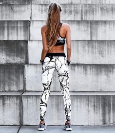 Pinterest | Madison Goodson | ☼ ☾ Clothing, Shoes & Jewelry - Women - leggings outfit for women - http://amzn.to/2kxu4S1