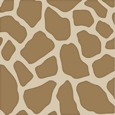 Shop Giraffe Print Cloth Napkin created by peacefuldreams. Personalize it with photos & text or purchase as is! Safari Birthday Party, Paper Animals, Abstract Animals, Cotton Napkins, Baby Boy Shower, Animal Print Rug, Scrap, Paper Crafts, Clip Art