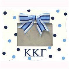 15 Best Kappa Kappa Gamma Images On Pinterest Kappa Kappa Gamma