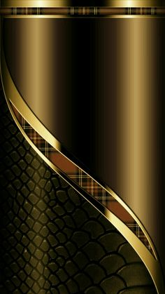 Renk designe - My Wallpaper Gold Wallpaper, Apple Wallpaper, Colorful Wallpaper, Galaxy Wallpaper, Screen Wallpaper, Mobile Wallpaper, Wallpaper Backgrounds, Huawei Wallpapers, Hd Phone Wallpapers