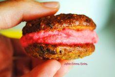 παγωτό φράουλα 1