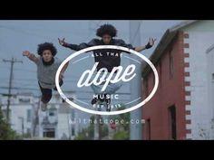 DJ Bangz - Next Level Of Hip Hop Dance Mini Mix | Hip Hop Dance New Style Music - YouTube