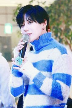 Taemin • Prst // P A R K J I M I N🍃