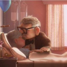 melt me. love this movie