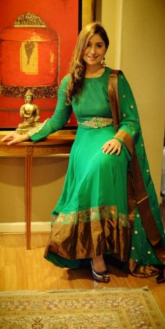 #Pakistani #Desi Fashion