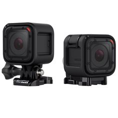 189.99 € ❤ Le Bon Plan #GoPro #HERO4 SESSION #Caméra sport Full HD petite et légère - 8 mégapixels - Etanche 10m ➡ https://ad.zanox.com/ppc/?28290640C84663587&ulp=[[http://www.cdiscount.com/photo-numerique/camescope-numerique/gopro-hero4-session-camera-sport-full-hd-petite-et/f-11202-goprocahses.html?refer=zanoxpb&cid=affil&cm_mmc=zanoxpb-_-userid]]
