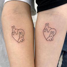 @sukinijoo Pretty Tattoos, Cute Tattoos, Small Tattoos, Body Art Tattoos, Sleeve Tattoos, Tatto Ink, Get A Tattoo, Kawaii Tattoo, Body Mods