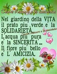 Good Morning, Inspiration, Gandhi, Angelo, Slovenia, Luigi, Prayers, Bouquet, 1